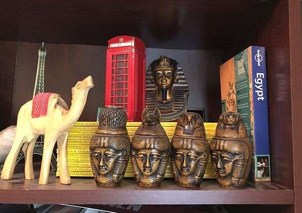 best things to buy in Cairo, what to buy in Cairo, Egypt?