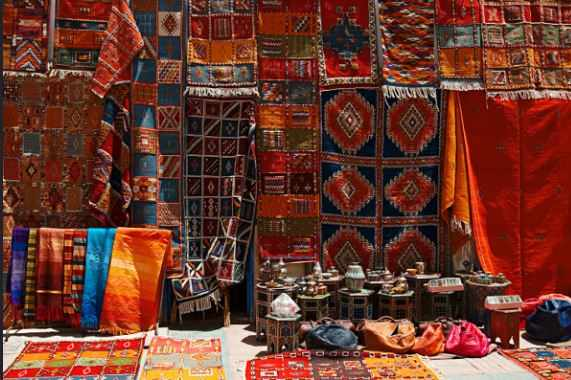what to buy in Cairo, Egypt?, the perfect thing to buy in Cairo, What to buy from Cairo bazaar?