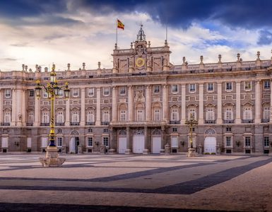 important monuments in Madrid, famous buildings and monuments in Madrid, monuments in central Madrid, most famous monuments in Madrid, monuments to see in Madrid, monuments to visit in Madrid, beautiful monuments in Madrid,