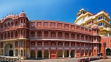 monuments Jaipur India, best monuments in Jaipur, monuments around Jaipur, monuments to visit in Jaipur, ASI monuments in Jaipur, famous historical monuments in Jaipur, Heritage monuments in Jaipur, all monuments in Jaipur,