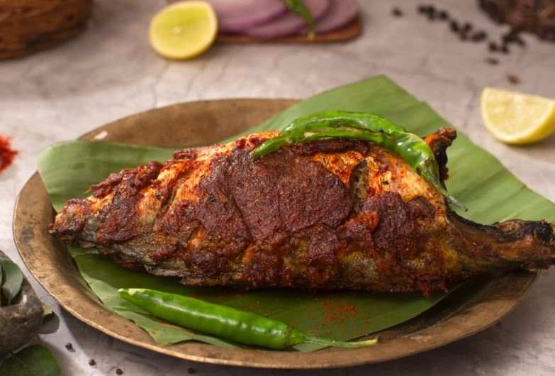 famous food to eat in Kochi, best-known food in Kochi. well-known foods to try in Kochi,