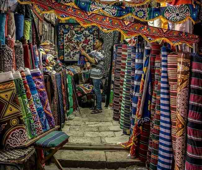 great things to buy in Cairo, where to buy rugs in Cairo?, good things to buy in Cairo, amazing shopping ideas in Cairo, Egypt