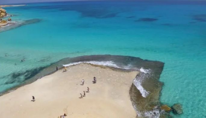 Top 10 Beaches In Egypt Best Beaches To Visit In Egypt