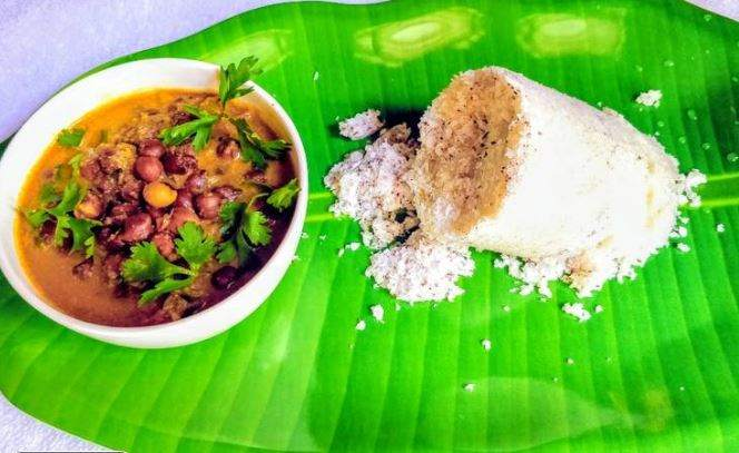 food in Kochi, popular foods in Kochi, must-try food in Kochi best foods of Kochi