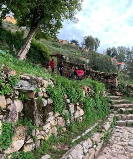 best monuments in Bolivia, top monuments in Bolivia, popular monuments in Bolivia