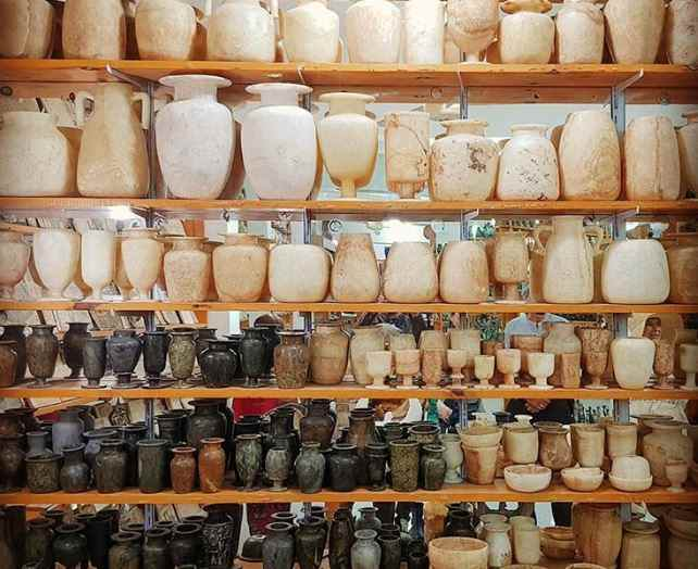 the perfect thing to buy in Cairo, What to buy from Cairo bazaar?, top things to buy in Cairo