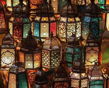 what to buy best in Cairo?, things to buy in Cairo