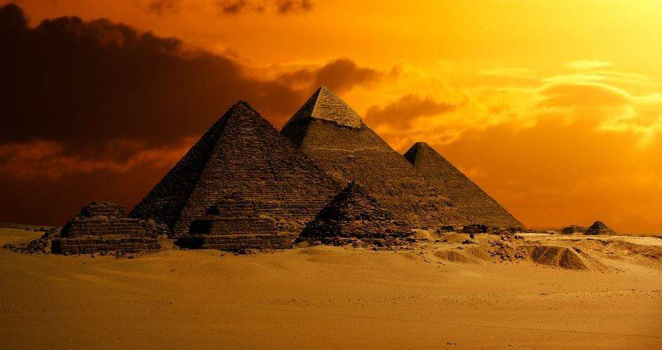 Cairo is known for, What Cairo is best-known for?, Cairo is known for, Cairo is best known for