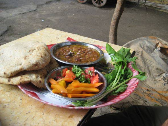 Egypt, famous Egyptian food of Cairo, top food in Cairo best street food in Cairo, popular food to eat in Cairo, best-known foods of Cairo, Cairo's famous food, must-try food in Cairo,