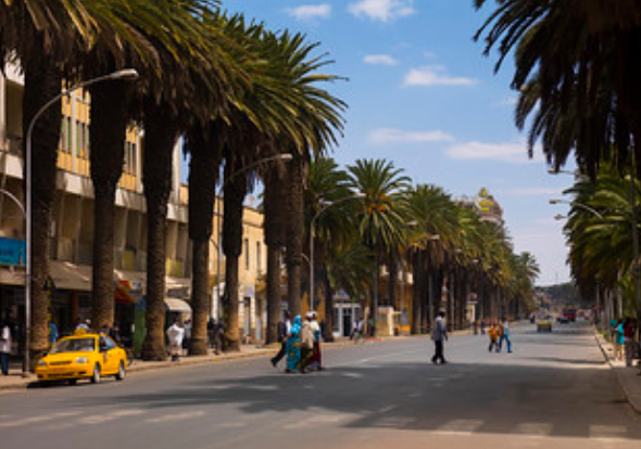 most visited monuments in Eritrea, beautiful monuments in Eritrea, monuments to see in Eritrea, monuments to visit in Eritrea.
