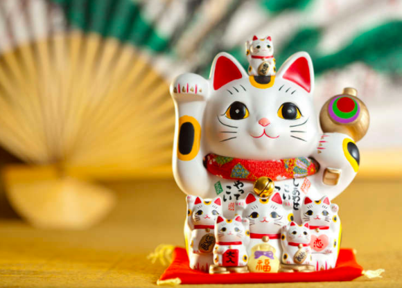 What Souvenirs to Buy in Osaka
