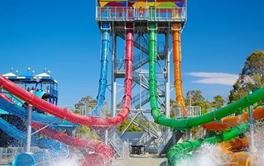 water parks in Guangzhou, best water parks in Guangzhou, indoor water parks in Guangzhou, list of water parks in Guangzhou, cheap water parks in Denver