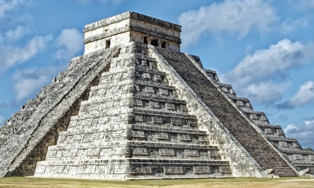 national monument Cancun Mexico, monuments in Cancun, monuments around Cancun Mexico, monuments of Cancun, best monuments in Cancun, popular monuments in Cancun, ancient monuments in Cancun, old monuments in Cancun