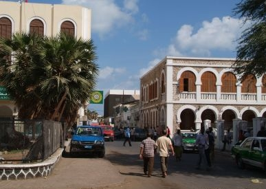historical monuments in Djibouti, best monuments in Djibouti , top monuments in Djibouti ,unique monuments in Djibouti , popular monuments in Djibouti , ancient monuments in Djibouti