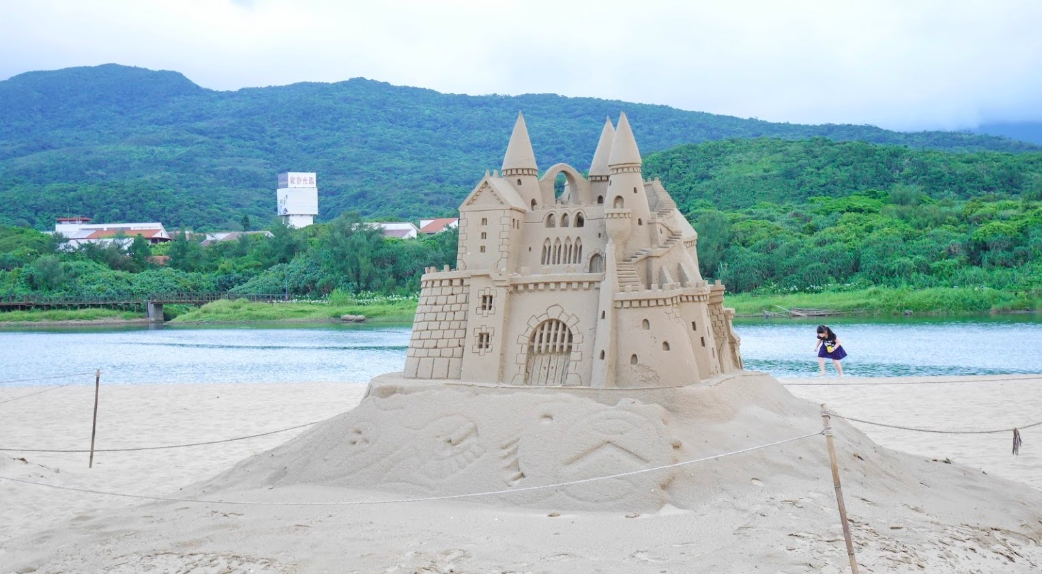 Beaches in Taipei, Best Beaches to visit in Taipei