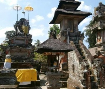top monuments in Denpasar, national monument Denpasar Bali, monuments in Denpasar, monuments around Denpasar Bali, monuments of Denpasar, best monuments in Denpasar, popular monuments in Denpasar, ancient monuments in Denpasar, old monuments in Denpasar, iconic monuments in Denpasar