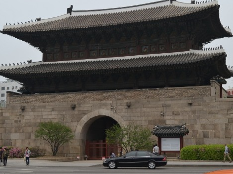 national monument Seoul, monuments in Seoul, monuments around Seoul, monuments of Seoul, best monuments in Seoul, popular monuments in Seoul, ancient monuments in Seoul,old monuments in Seoul