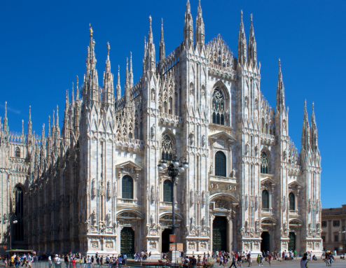 monuments in Italy, monuments of Italy, famous monuments in Italy, religious monuments in Italy, important monuments in Italy, national monuments in Italy, historical monuments in Italy