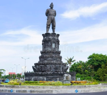 best monuments in Denpasar, popular monuments in Denpasar, ancient monuments in Denpasar, old monuments in Denpasar, iconic monuments in Denpasar, beautiful monuments in Denpasar, most popular Monuments in Denpasar, most famous monuments in Denpasar, popular historic monuments of Denpasar