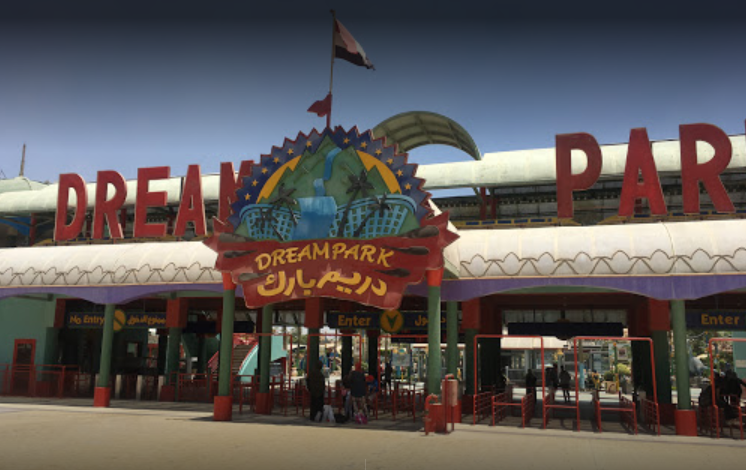 theme parks in Cairo Egypt, theme parks near Cairo, fun parks in Cairo, theme parks near Cairo Egypt, best theme parks in Cairo, popular amusement park in Cairo,