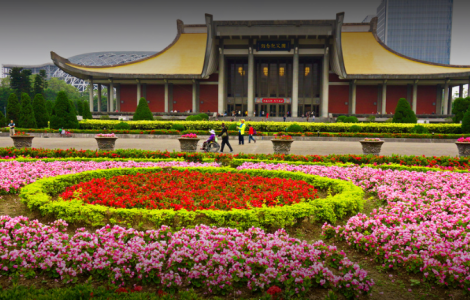 best monuments in Guangzhou, popular monuments in Guangzhou, ancient monuments in Guangzhou, old monuments in Guangzhou, iconic monuments in Guangzhou, beautiful monuments in Guangzhou,