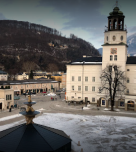 Here in this blog we discussed about the famous historical Monuments of Salzburg.All thsese monuments are worth visiting landmarks of Salzburg where you must visit,If you were planning to visit there.