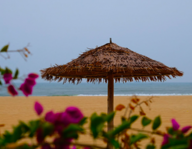 Best Beaches to Visit near Guangzhou