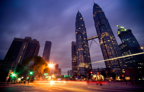 Why is Kuala Lumpur Famous, What Kuala Lumpur is Known For