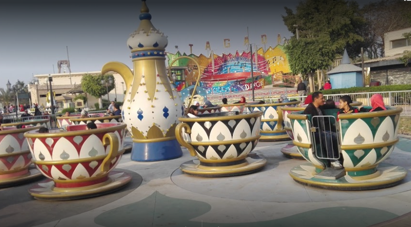 me parks in Cairo, an amusement park in Cairo Egypt, theme parks in Cairo Egypt, theme parks near Cairo, fun parks in Cairo, theme parks near Cairo Egypt, best theme parks in Cairo, popular amusement park in Cairo, best fun parks in Cairo, famous theme park Cairo, best theme park in Cairo,
