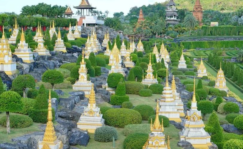 monuments in Pattaya, monuments of Pattaya, monuments in Pattaya Thailand, famous monuments in Pattaya Thailand, monuments to visit in Pattaya, top monuments in Pattaya, national monument Pattaya Thailand, monuments in Pattaya