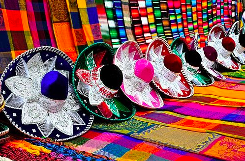 What to Buy in Cancun, Things to Buy in Cancun
