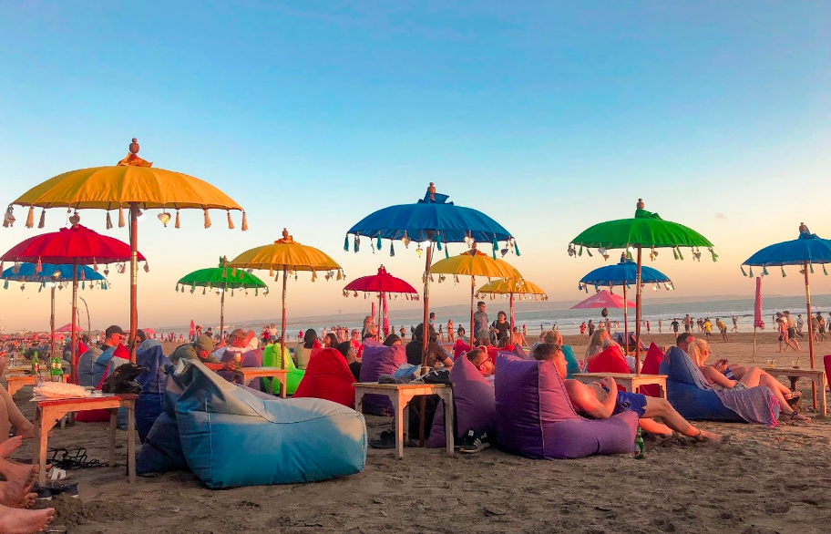 Beaches in Denpasar, Best Beaches to visit in Denpasar