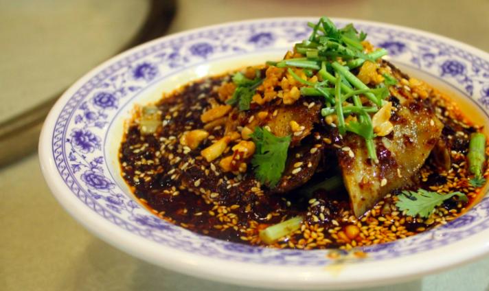 Best foods to Eat in Beijing, Foods of Beijing