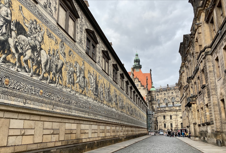 amous monuments in Germany, historical monuments in Germany, Germany landmarks