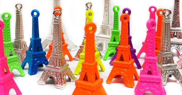 Things to Buy from Paris