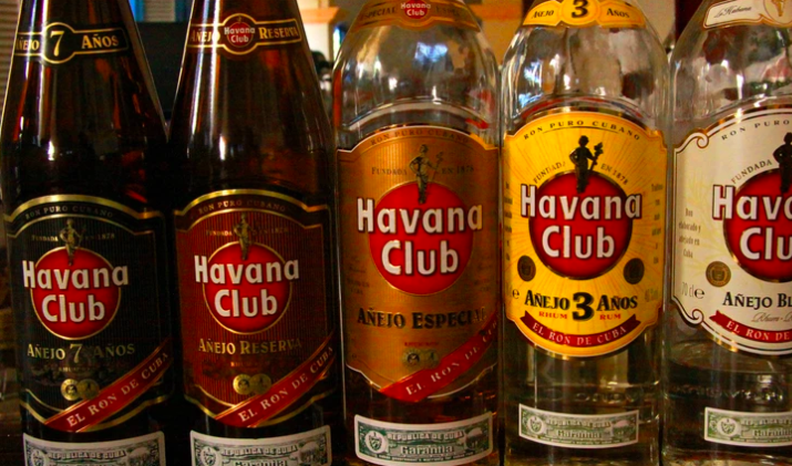 Best Souvenirs to Buy from Havana