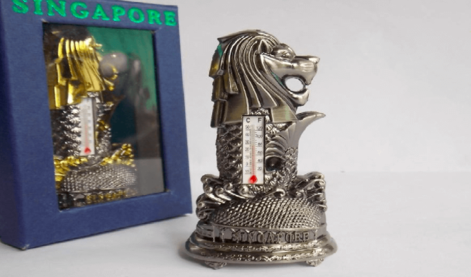 things to buy from Singapore
