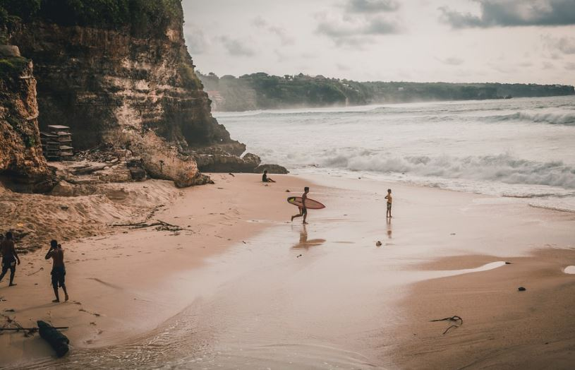 safest beach destinations post Covid-19, safest beach destinations in Mexico post Covid-19, safest beach vacations for families after Covid-19, safest beach destinations for families after Covid-19, safety beach holiday after Covid-19