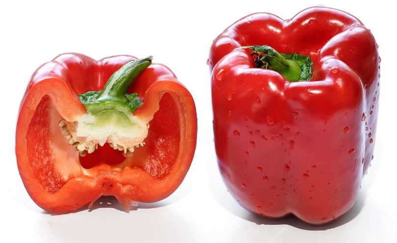 healthy foods to boost your immune system during coronavirus,