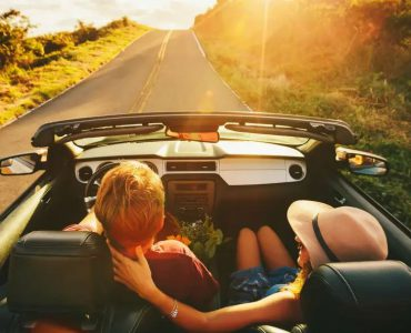 things you should consider when road trips post-COVID-19, travel destinations after the COVID-19 on road trips, most important things to consider when you travel to your next destination post-COVID-19
