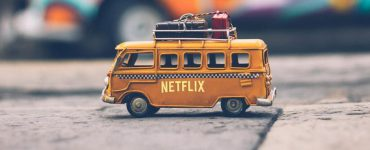 best travel documentary on Netflix, most engaging travel documentaries on Netflix, most viewed travel documentary streaming on Netflix, popular travel documentaries on Netflix, amazing travel documentary streaming on Netflix,