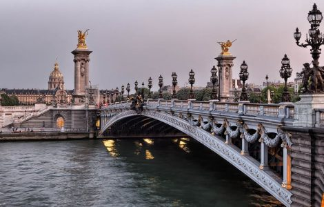 weird places to visit in the Paris, strange places to visit in the Paris, weird places to go in the Paris, unusual places in Paris, strangest places to visit in the Paris, bizarre places to visit in the Paris, strange places to visit in the Paris