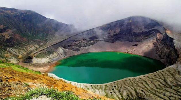 wired places to visit in India, unusual tourist destination to visit in India, unusual tourist destinations in India, unique tourist destinations in India, bizarre tourist destinations in India, strange tourist destinations in India,