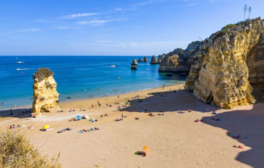 Mexico post Covid-19, safest beach vacations for families after Covid-19, safest beach destinations for families after Covid-19, safety beach holiday after Covid-19
