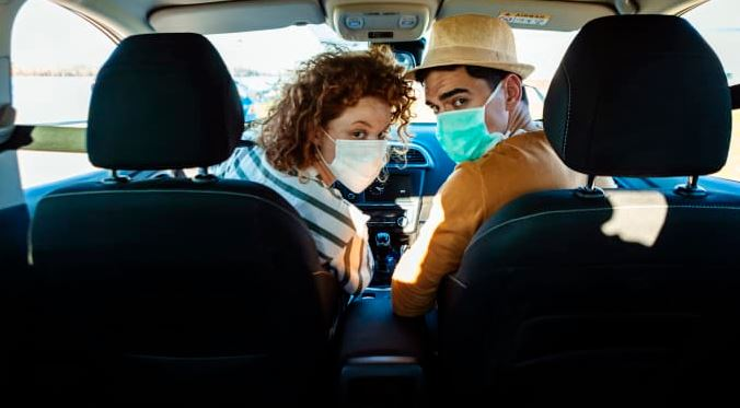 things you should consider when road trips post-COVID-19, travel destinations after the COVID-19 on road trips, most important things to consider when you travel to your next destination post-COVID-19, things you must consider while traveling on your next destination after COVID-19
