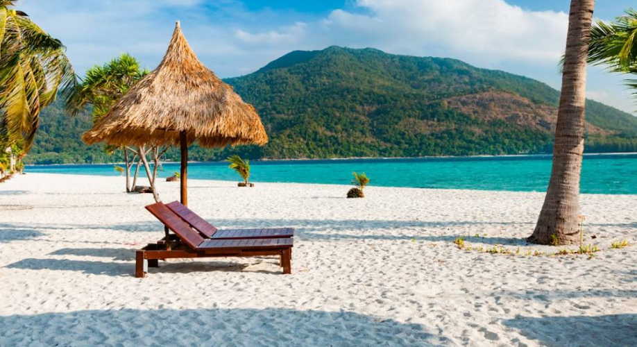 Best Beaches to Visit in Bangkok