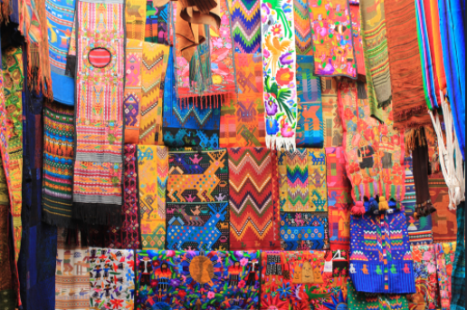 famous things to buy in Antigua city, popular souvenirs to buy in Antigua, best things to buy in Antigua, famous souvenirs to buy in Antigua Guatemala,