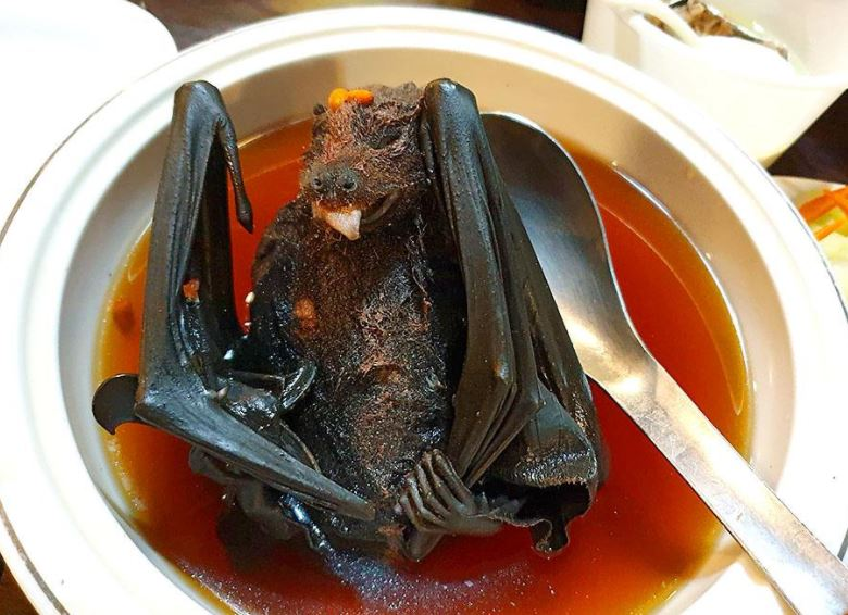 st foods in china, strange foods from china, strange street foods in China, the most unusual foods that only exist in china come along, strange foods in china, strangest foods in china, most unusual foods that only exist in China,