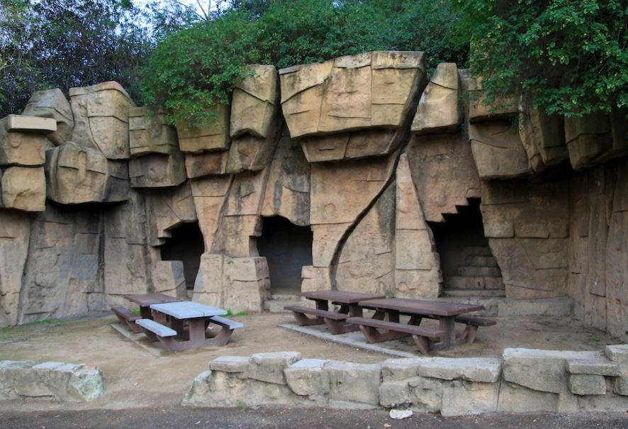 strangest places in California, weird places to visit in California, quirky places in California, unique places to visit in California, weird places in northern California, unusual places to see in California, unusual places to see in California,