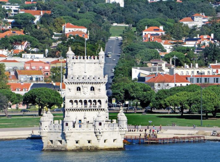 monuments in Portugal, historical places in Portugal, famous monuments in Portugal, religious monuments in Portugal, important monuments in Portugal,
